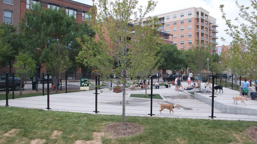 westloopdogpark